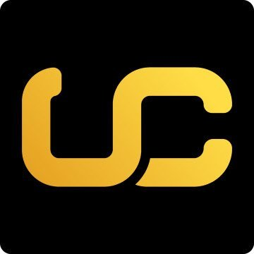 Unocoin Discount Coupons & Offers