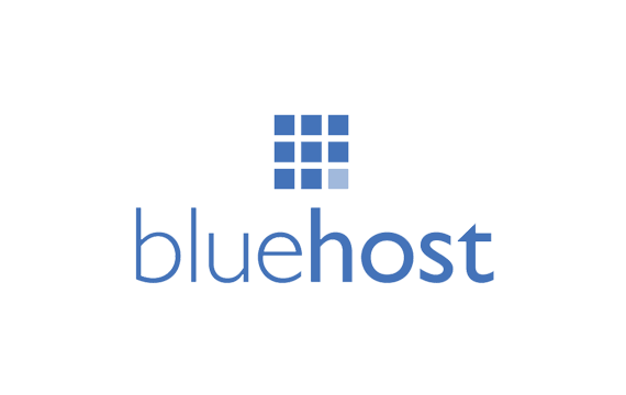 Bluehost Coupon & Promo codes