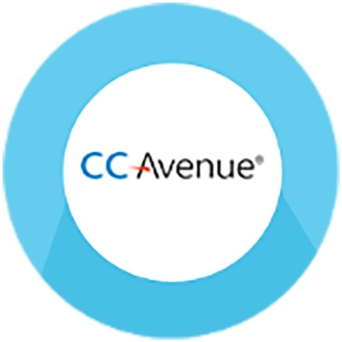 Ccavenue coupons