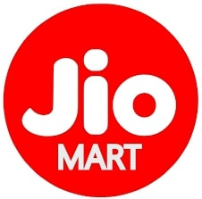 Jio Mart Coupons & Offers