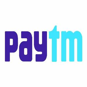 Paytm Coupons & Promo code