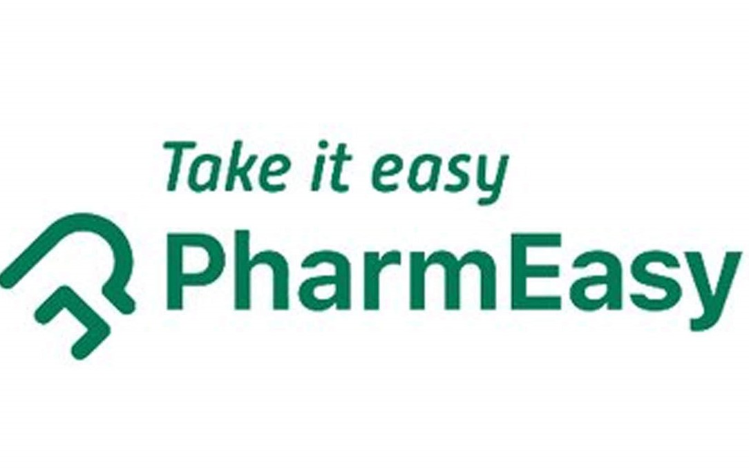 PharmEasy Coupons, Offers & Promo code