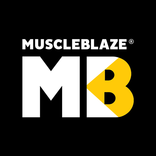 Muscleblaze coupon code & Offers