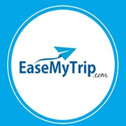 EaseMyTrip Coupons and Promo Codes