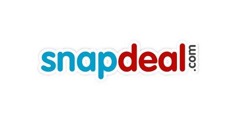 Snapdeal Coupons & Promo code