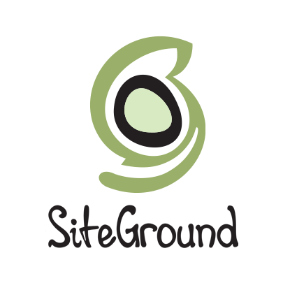 Siteground Coupons & Promo code
