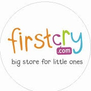 Firstcry Coupons & Promo codes