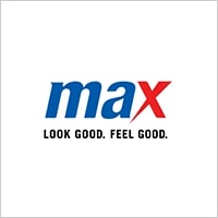 Max Fashion Coupons, Offers & Promo code