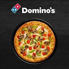 Domino's Coupons, Offers & Promo codes