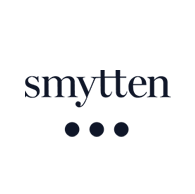 Smytten coupon code & Offers